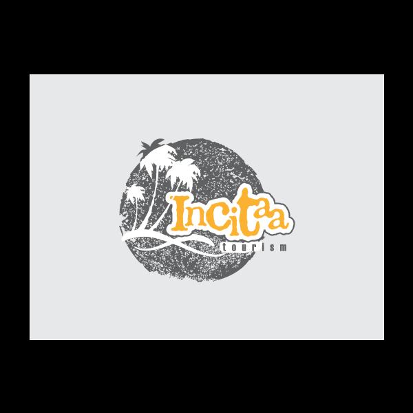 incitaa tourism Logo ,Logo , icon , SVG incitaa tourism Logo