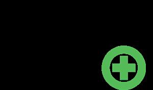 Deutsche Verkehrswacht Logo ,Logo , icon , SVG Deutsche Verkehrswacht Logo