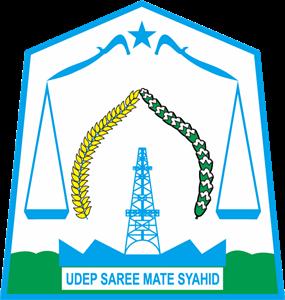 Kabupaten Aceh Timur Logo Download Logo Icon Png Svg