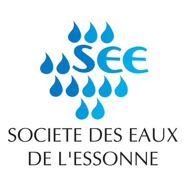See Logo ,Logo , icon , SVG See Logo