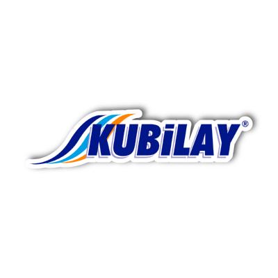 kubilay boya ,Logo , icon , SVG kubilay boya