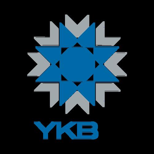 شعار بنك اليمن والكويت ,Logo , icon , SVG شعار بنك اليمن والكويت
