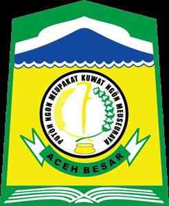 Kabupaten Cianjur Logo Download Logo Icon