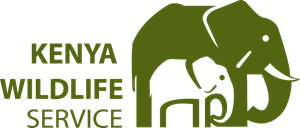 Kenya Wildlife Service Logo ,Logo , icon , SVG Kenya Wildlife Service Logo