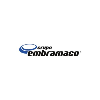 LOGO GRUPO EMBRAMACO ,Logo , icon , SVG LOGO GRUPO EMBRAMACO