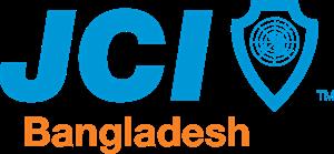 Junior Chamber International Bangladesh Logo ,Logo , icon , SVG Junior Chamber International Bangladesh Logo