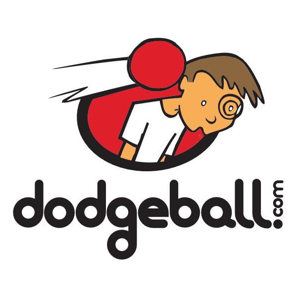 dodgeball.com Logo ,Logo , icon , SVG dodgeball.com Logo