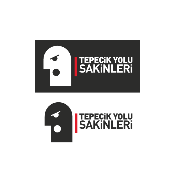 TEPECiK YOLU / SOCIAL GROUP Logo ,Logo , icon , SVG TEPECiK YOLU / SOCIAL GROUP Logo