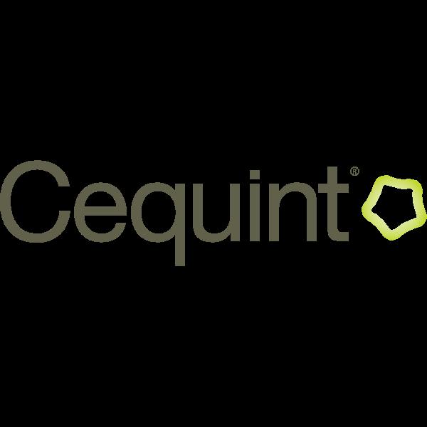 Cequint Incorporated Logo ,Logo , icon , SVG Cequint Incorporated Logo