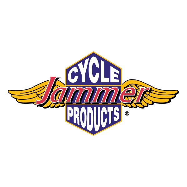 Cycle Jammer Products Logo ,Logo , icon , SVG Cycle Jammer Products Logo
