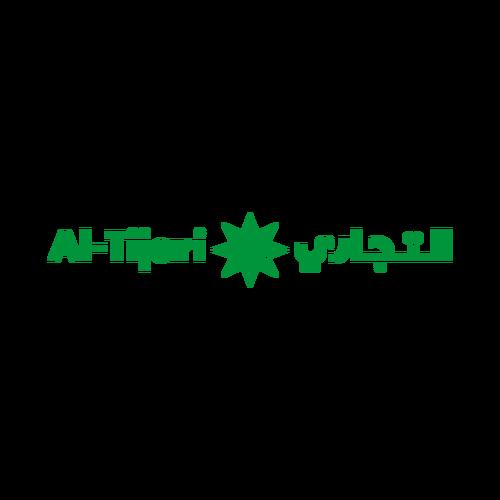 شعار البنك التجاري الكويتي ,Logo , icon , SVG شعار البنك التجاري الكويتي