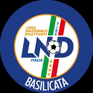 LND – Lega Nazionale Dilettanti Italia Logo ,Logo , icon , SVG LND – Lega Nazionale Dilettanti Italia Logo