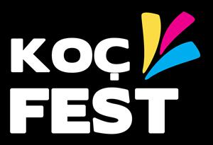 Koç fest Logo