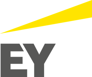 Ernst and Young Logo ,Logo , icon , SVG Ernst and Young Logo