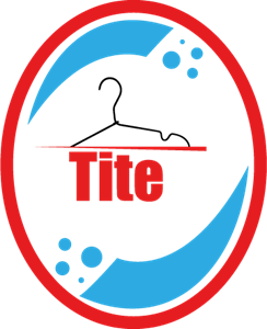 tite laundry logo download logo icon icon ape