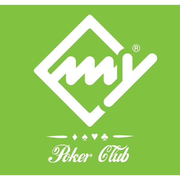 My Poker Club Logo Download Logo Icon Png Svg