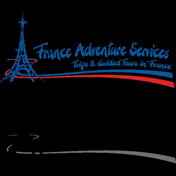 France Adventure Services Logo ,Logo , icon , SVG France Adventure Services Logo