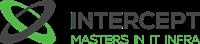 Intercept Logo ,Logo , icon , SVG Intercept Logo