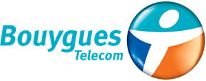 Bougues Telecom Logo ,Logo , icon , SVG Bougues Telecom Logo