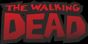 evil dead Logo [ Download - Logo - icon ] png svg