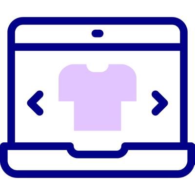 020 laptop ,Logo , icon , SVG 020 laptop