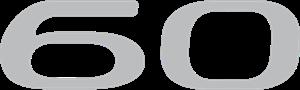 Tesla 60 Logo ,Logo , icon , SVG Tesla 60 Logo