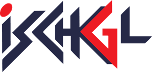 Ischgl Logo ,Logo , icon , SVG Ischgl Logo