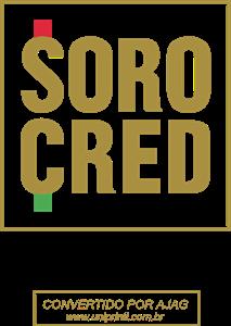 Dogecoin Logo Svg : Accept Dogecoin Payments Crypto ...