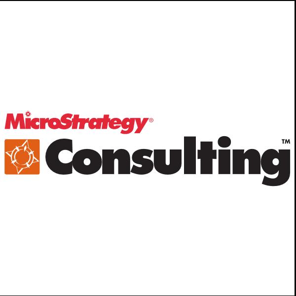 Consulting Logo ,Logo , icon , SVG Consulting Logo