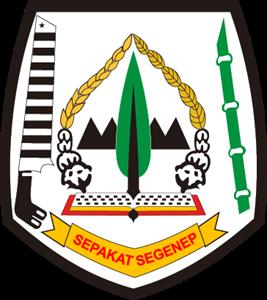 Kabuapten Aceh Tenggara Logo Download Logo Icon Png Svg