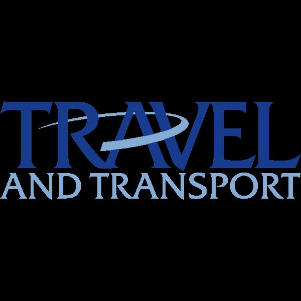Travel and Transport Logo ,Logo , icon , SVG Travel and Transport Logo