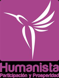 Partido Humanista México Logo ,Logo , icon , SVG Partido Humanista México Logo