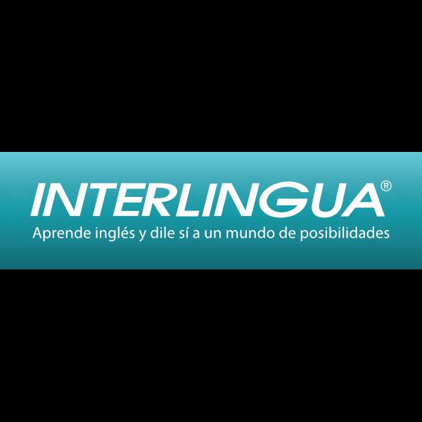 Interlingua Logo [ Download - Logo - icon ]