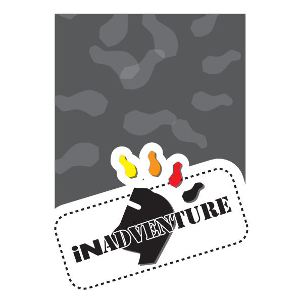 In Adventure Panama Logo ,Logo , icon , SVG In Adventure Panama Logo