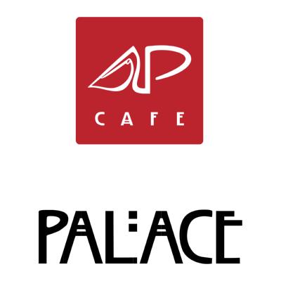 pelikan place seeklogo com ,Logo , icon , SVG pelikan place seeklogo com