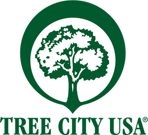 Tree City USA Logo ,Logo , icon , SVG Tree City USA Logo