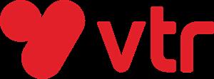 VTR Logo ,Logo , icon , SVG VTR Logo