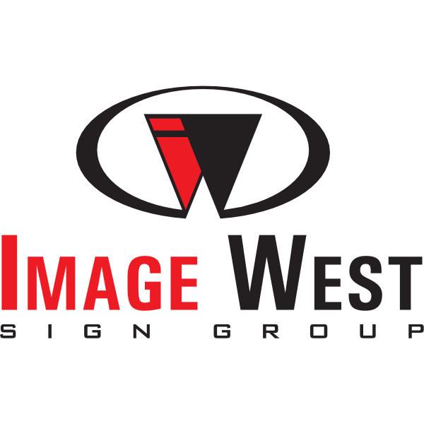 Image West Logo ,Logo , icon , SVG Image West Logo