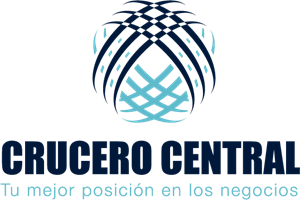 Crucero Central Logo ,Logo , icon , SVG Crucero Central Logo