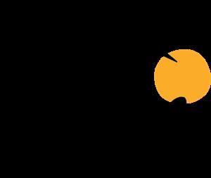 Le Tour de France Logo ,Logo , icon , SVG Le Tour de France Logo