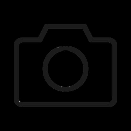 photo ,Logo , icon , SVG photo