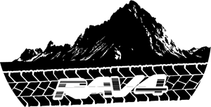 toyota rav 4 Logo ,Logo , icon , SVG toyota rav 4 Logo