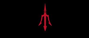 Man Utd Logo Download Logo Icon