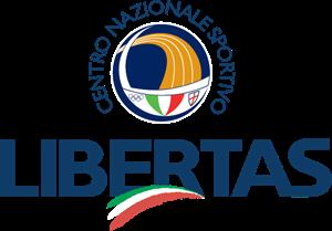 libertas centro nazionale sportivo Logo ,Logo , icon , SVG libertas centro nazionale sportivo Logo