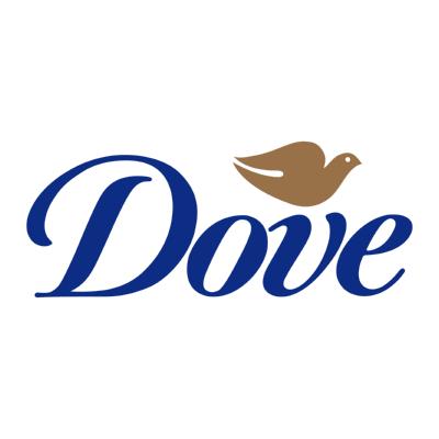 Dove ,Logo , icon , SVG Dove