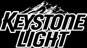 Coors Light Logo Download Logo Icon