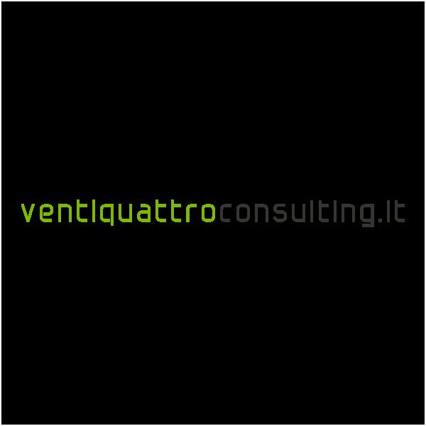 24 Consulting Logo ,Logo , icon , SVG 24 Consulting Logo