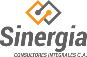 SINERGIA CONSULTORES INTEGRALES CA Logo ,Logo , icon , SVG SINERGIA CONSULTORES INTEGRALES CA Logo
