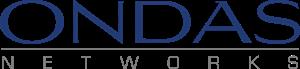 Ondas Networks Logo ,Logo , icon , SVG Ondas Networks Logo