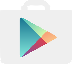 Play Store (Google) Logo ,Logo , icon , SVG Play Store (Google) Logo